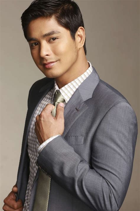 new film of coco martin coco martin pictures showbiz portal