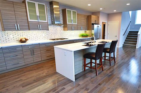 100 beadboard veneer for cabinets complete guide on