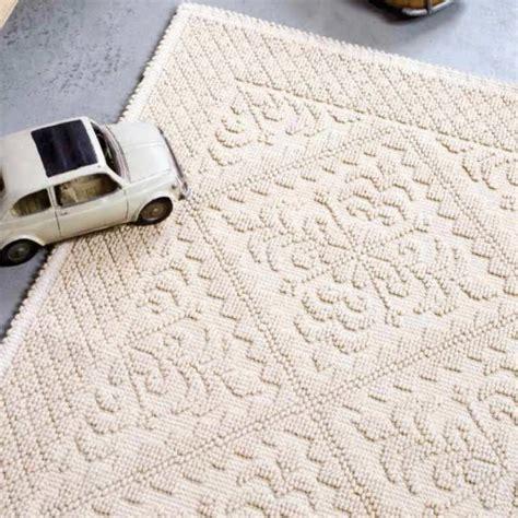 tappeti naturali tappeto naturale mod firenze