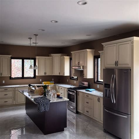 Kitchen Designers Nyc by Kitchen Beautiful Custom Kitchen Cabinets Nyc Custom