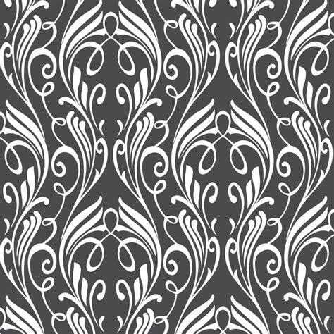 leaf pattern dxf free dxf pattern free dxf files free cad software