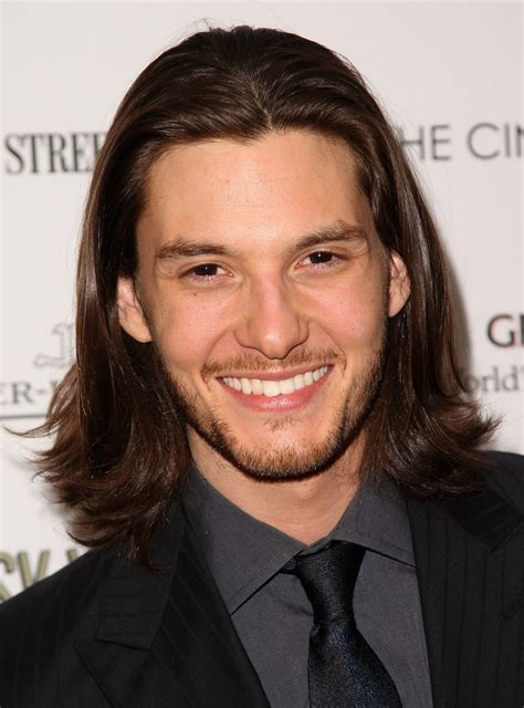 haircuts for men with long hair very short hairstyles mens long hairstyles
