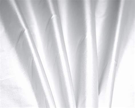 white silk drapes white silk taffeta drapes curtains dreamdrapes com