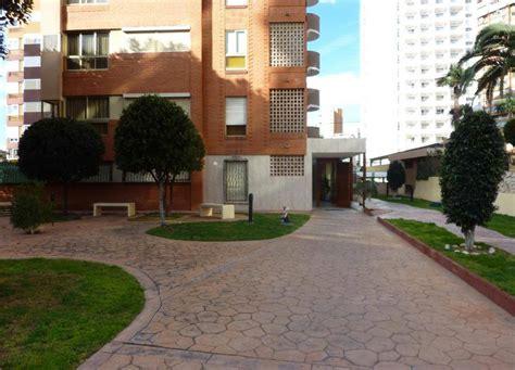 alquiler apartamentos benidorm baratos apartamentos coblanca benidorm alquiler apartamentos y