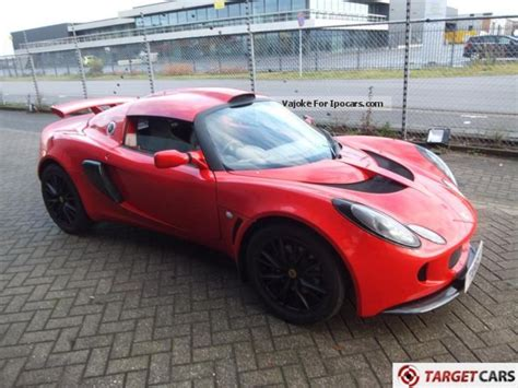 download car manuals 2004 lotus exige security system service manual hayes auto repair manual 2004 lotus exige on board diagnostic system lotus