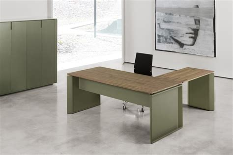 The 25 Best Office Furniture Manufacturers Ideas On Executive Office Furniture Manufacturers