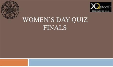 s day test finals s day quiz 2015