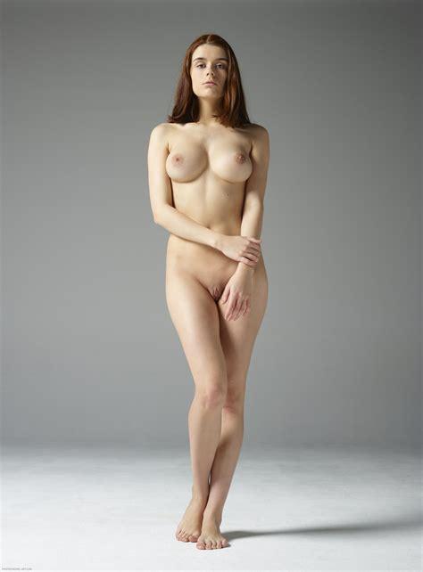 Kloe In First Nudes By Hegre Art Photos Erotic Beauties