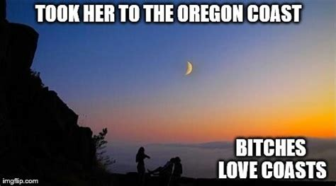 Oregon Memes - 1000 images about portland meme on pinterest facebook hoods and mom and dad
