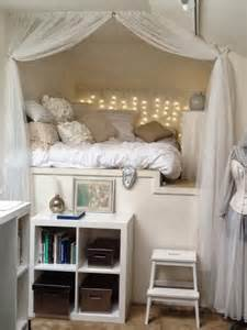 Design Ideas For Reading Ls For Bed 20 Inspiring Reading Nooks Design Ideas The Grey Home