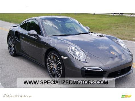 grey porsche 911 turbo grey metallic porsche carrera s coupe blackstone pictures