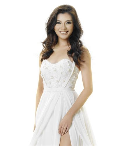 official thread miss universe malaysia 2013 carey ng official thread miss universe malaysia 2013 carey ng