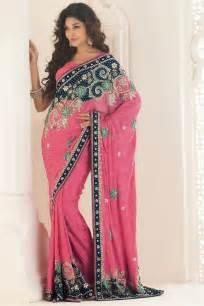 brisa sarees online latest fashion today