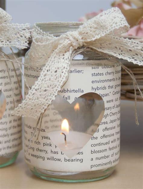 ideen für geschenke rund um s schlafzimmer die 25 besten ideen zu selbstgemachte geschenke auf