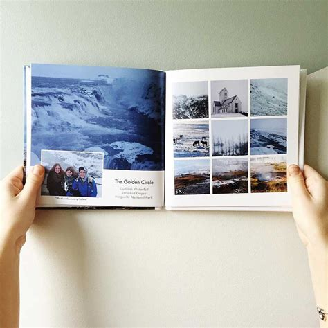design a photo book 80 creative photo book ideas shutterfly
