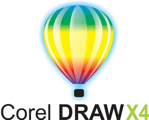 corel draw x5 jpg to vector dunia thutorial berbagi lewat dunia maya