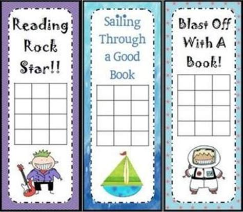 Reading Incentive Themes | 1000 images about classroom ideas on pinterest