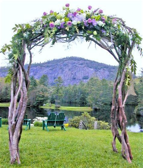 wedding arch for sale 17 best rustic archways images on garden deco