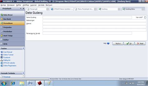 bagaimana cara membuat email perusahaan gratis bagaimana cara membuat daftar gudang didalam program
