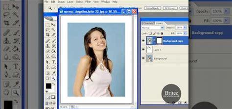 tutorial adobe photoshop gratis free photoshop tutorials adobe photoshop tips autos post