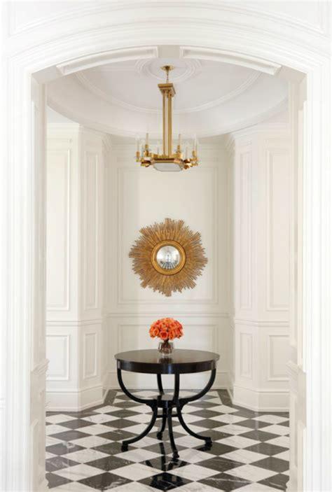 remarkable home decor ideas  douglas design studio