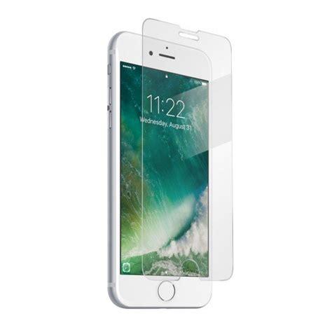 Tempered Glass Bodyguardz iphone 7 glass screen protectors bodyguardz 174