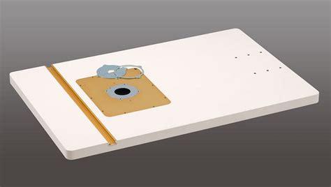 36 inch table ls incra fr 228 stische