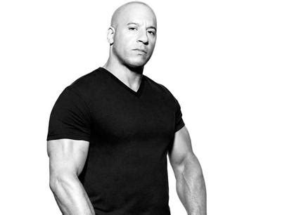 how much does vin diesel bench the ultimate vin diesel workout for big biceps free pdf
