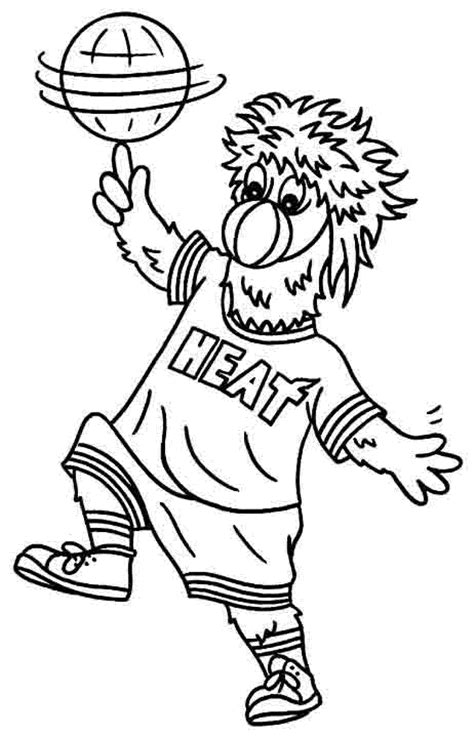 funny basketball coloring pages funny basketball coloring pages bestappsforkids com