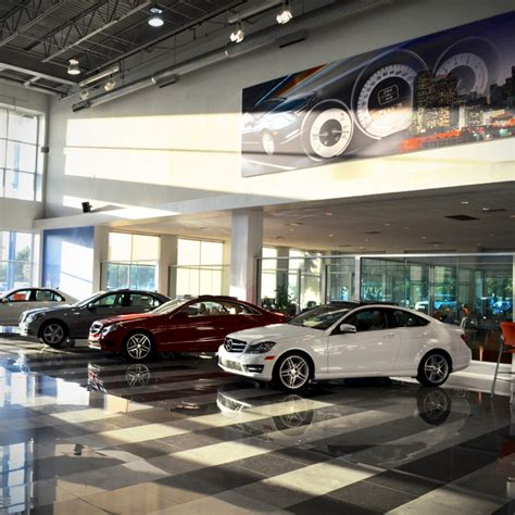 Mercedes Dealers In Houston by Used Car Dealer Houston Tx Mercedes Of 2017
