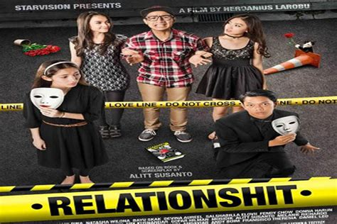 film barat wajib tonton 2015 film wajib tonton di minggu ketiga november 2015 okezone
