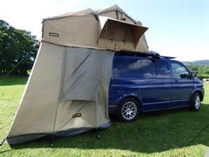 Vw Transporter T5 Awning Vw Zubeh 246 R Direct 4x4 Autozubeh 246 R
