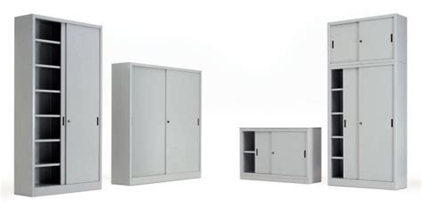 scaffali metallici obi armadi metallici prodotti appia office arredi negozi