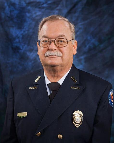 service college station update community service announced for retired college station firefighter bart
