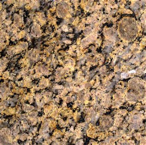 Granit Tile Vicenza giallo vicenza granite