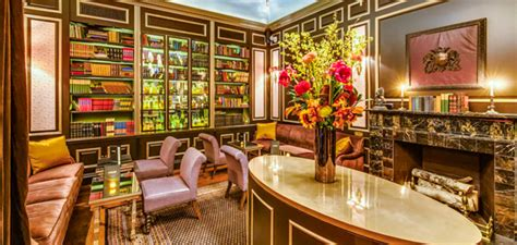 the raines room the raines room new york and order