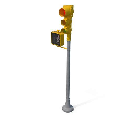 stop light walk sign  red light png images psds