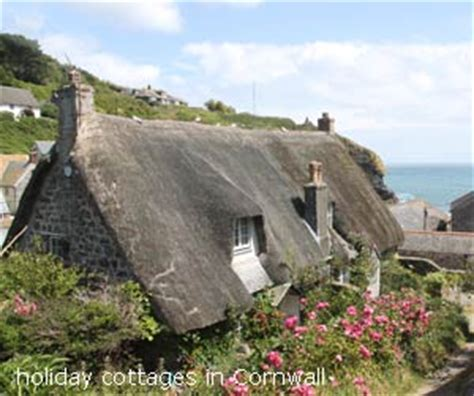 holiday cottages near land s end cornwall