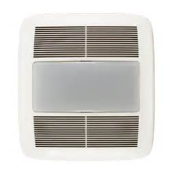 ultra silent 80 cfm energy quietest bathroom fan with
