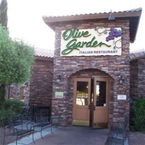 Olive Garden Las Vegas Nv olive garden italian restaurant 157 photos italian summerlin las vegas nv reviews