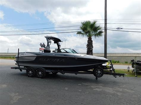 supra boats for sale in texas supra boats for sale in texas boats