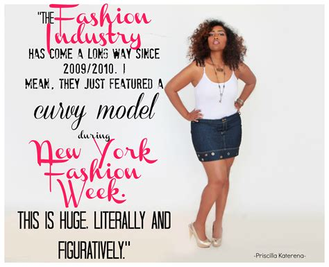 the confident curvy a guide to god centered authentic committed dating relationships books chatting with hair multi ethnic plus size model