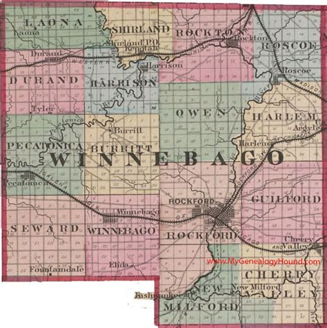 Winnebago County Il Search 96 Best Images About Illinois Genealogy On