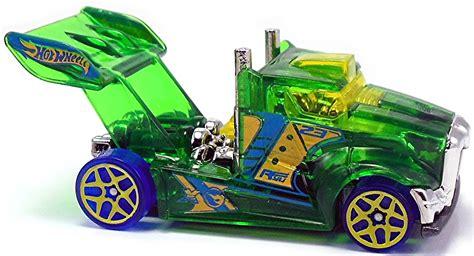 Wheels Rig Krom wheels t hunt rig indohotwheels