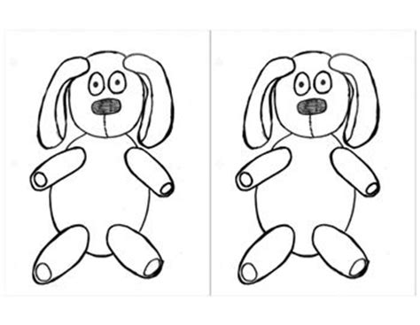 Knuffle Bunny Bulletin Boards And Coloring On Pinterest Knuffle Bunny Coloring Pages