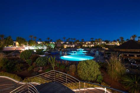 best hotel in playa blanca lanzarote club playa blanca hotel photos official website playa