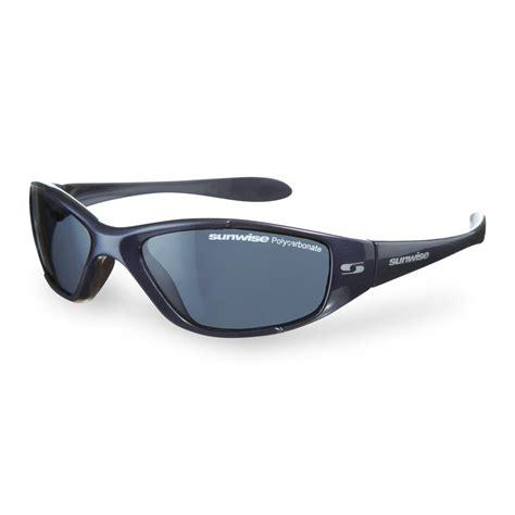boost running sunglasses navy at northernrunner