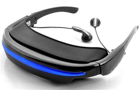Kacamata Vr Untuk Pc Jual Gadget Kacamata Reality Berasa Nonton