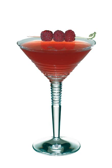 cosmopolitan drink raspberry cosmopolitan cocktail recipe