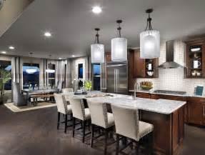 Modern Kitchen Cabinets Seattle Kitchen Best Cabinet Brands Cool Modern Cabinets And